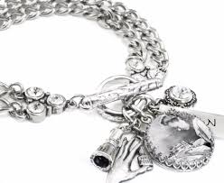manicurist jewelry nail technician manicurist bracelet