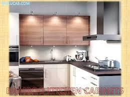kitchen cabinets from china reviews bamboo cabinets bamboo kitchen bamboo kitchen cabinets home depot