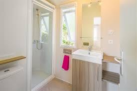 salle de bain ado indogate com salon carrelage moderne