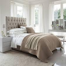 chambre blanc et taupe chambre blanc et taupe meilleur idées de conception de maison