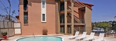 chateau spring hill apartments apartments in la mesa ca