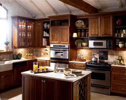 Kraftmaid Peppercorn Cabinets Kraftmaid Cabinet Distributor In Will County Plainfield Naperville Il