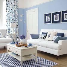 blue living room furniture ideas amazing blue living room