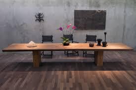 Teak Tables Chista Furniture Large Tables Big Teak Table