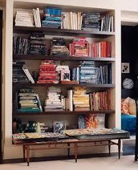bookshelf ornaments study design bookshelves and bookshelf ideas
