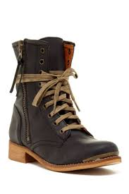 cruiser biker boots 339 best café clothing images on pinterest motorcycle style