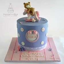 165 best noa images on pinterest noahs ark cake baby cakes and