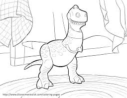 sympho 243 happy birthday coloring pages dad cat