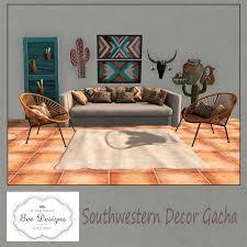 southwestern designs bee designs southwestern gacha ltd