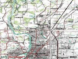 keizer oregon or 97303 profile population maps real estate