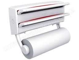 distributeur de rouleaux de papier cuisine distributeur de rouleaux de papier cuisine 9 leifheit