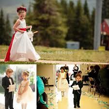 aliexpress com buy 5pcs set satin wedding decoration product