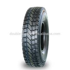 light truck tires for sale price bias ply truck tire 825 16 lower price 700r16 6 50 14 7 50 16 16 8