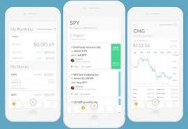 toyota financial app trigger app sends you custom financial signals business insider