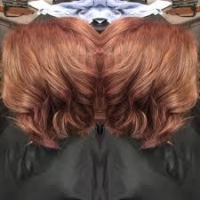 magic mirror salon home facebook