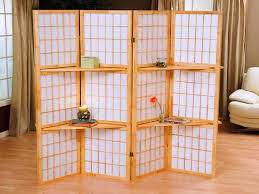 exceptional folding screens room dividers ikea part 9 4 panel