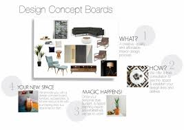 Interior Design Questionnaire by E Design U2014 Lustre Home