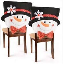 snowman chair covers snowman chair cover http shop crackerbarrel snowman chair