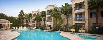 family friendly las vegas resort u0026 hotel club de soleil