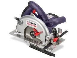 punch home design power tools power tools review u2013 your options jmg equipment