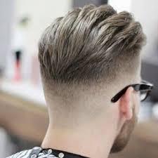 mens fade haircut near me find hairstyle