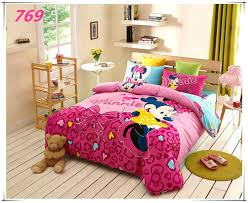Frozen Queen Size Bedding Set Angel Picture More Detailed Picture About Minion Cartoon