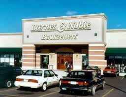 Barnes And Noble Postcards B U0026n Store U0026 Event Locator