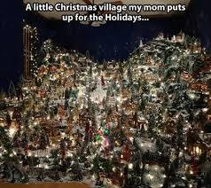 627 best christmas village ideas images on pinterest christmas