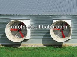 basement window exhaust fan tube axial fan buy basement window