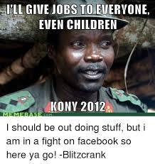 Kony Meme - 25 best memes about asatru asatru memes