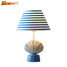 compare prices on table kids lamp online shopping buy low price
