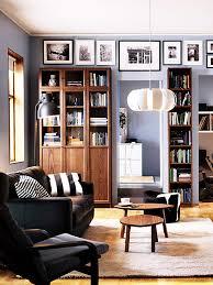 wohnzimmer trends wohntrends wohnzimmer diese 10 trends musst du kennen stylight