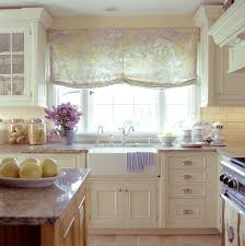 french country kitchen backsplash kitchen white french country