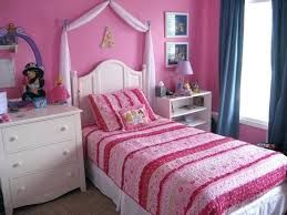 Where To Buy White Bedroom Furniture Disney Princess Bedroom Furniture Princess Bathroom Princess