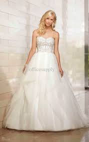 lovely wedding dresses for a beach wedding uk features party dress