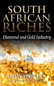 wedding ring sets south africa cheap diamond prices south africa find diamond prices south