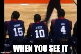 Funny Basketball Memes - image tagged in funny basketball sports imgflip