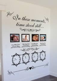Personalized Wedding Clocks 100 Personalized Wedding Clocks Beautiful Personalized