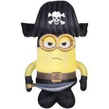 outdoor halloween pirate inflatables halloween wikii