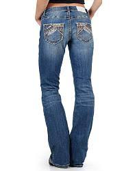 womens boots boot barn s wear on sale boot barn