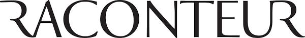 Raconteur Releases Latest U0027smart Technology U0026 Living U0027 Report