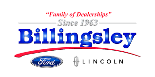 billingsley ford lincoln of lawton lawton ok read consumer