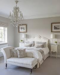 pinterest bedroom decor ideas classic bedroom decorating ideas luxury best 20 classic bedroom