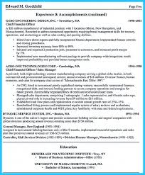 construction resume template business development manager construction resume template