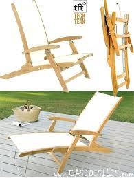 chaise de plage pas cher chaise de plage pas cher fauteuil de plage pas cher micjordanmusic co