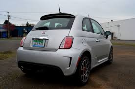 captainsparklez fiat fiat 500 2013 drops to 14000 driveaway and decorating