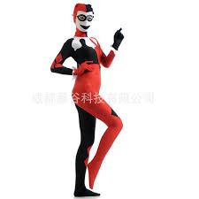 Spandex Halloween Costumes Buy Wholesale Body Halloween Costume China