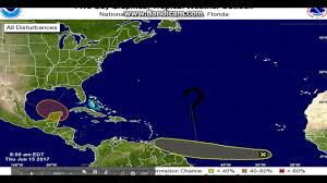 Florida Weather Map by Concoed Nc Weather Forecast Youtube