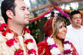 indian wedding photographer prices radhika vakreshvara s garden vedic ceremony miami florida
