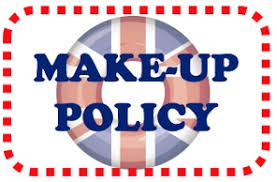 make up classes in orlando make up policy swim school sw orlando